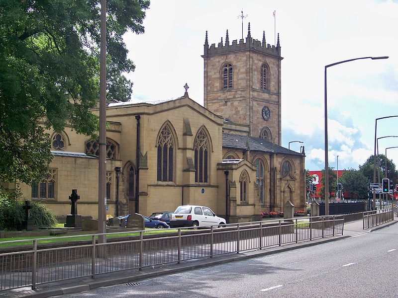 File:Dewsbury Minster.jpg