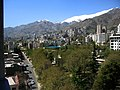 Dezashib, Tehran, Tehran, Iran - panoramio - Behrooz Rezvani (1).jpg