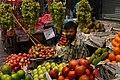 Dhaka fruitseller.jpg