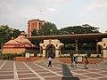 Dhakeshwari Temple (23684112623).jpg