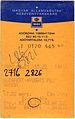 Diákjegy Nyugati pályaudvar 2003-08-21.jpg