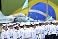 Dia do Aviador e da Força Aérea fli cjkd (29844162894).jpg
