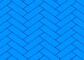 Diagonal herringbone.png