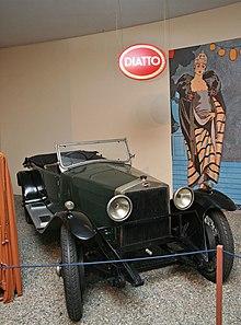 Diatto - Wikipedia