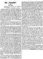 Die Apachen-Vossische Zeitung-1925-02.png