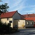 Die Brauerei Hoh in Köttensdorf besteht seit über 230 Jahren. - panoramio.jpg