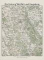 Die Festung Verdun und Umgebung.png