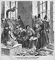 Die Gartenlaube (1871) b 009.jpg
