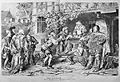 Die Gartenlaube (1878) b 660.jpg