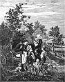 Die Gartenlaube (1882) b 361.jpg