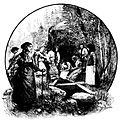 Die Gartenlaube (1892) b 133.jpg