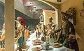 Die Heiligen Drei Könige. Mythos, Kunst und Kult - Museum Schnütgen-1003.jpg