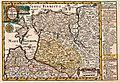 Die Hertzogthümer Curland und Liefland.jpg