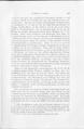 Die Klimate der geologischen Vorzeit 229.pdf