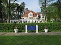 Die Villa Contessa in Bad Saarow - panoramio.jpg