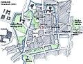 Dieburg Stadtplan.jpg