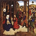 Dieric Bouts - The Adoration of the Magi - WGA03018.jpg