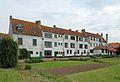Diksmuide Begijnhof R06.jpg
