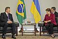 Dilma Yanukovych 2011.jpg
