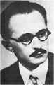 Dimitar Talev.png