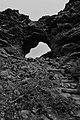 Dimmuborgir - panoramio (2).jpg