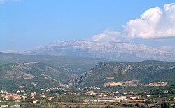 Dinara Knin Croatia.jpg