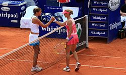 Dinara Safina and Elena Dementieva.jpg