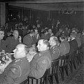 Diner Generaal Kruls, Bestanddeelnr 901-2103.jpg
