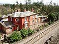 Dinmore Station. - geograph.org.uk - 146635.jpg