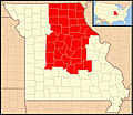 Diocese of Jefferson City.jpg
