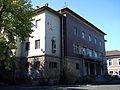 Diosgyor-Vasgyar GuestHouse.jpg