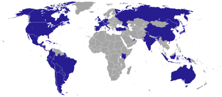 Diplomatic missions of Costa Rica.png