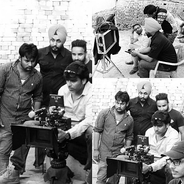 File:Director Inderjit Singh.jpg