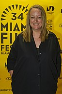 Director Susan Johnson.jpg
