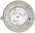 Disc heating element 2.png