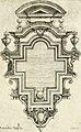 Disegni varii di depositi o' sepulcri (1619) (14802372623).jpg