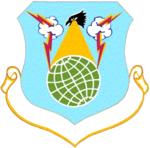 Division 825th Air.png