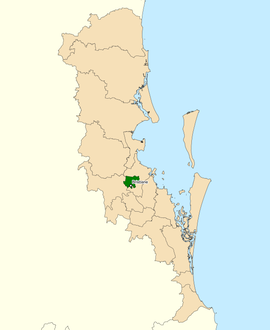 Division of Brisbane 2019.png