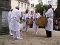 Diwan de Biskra Musiques de Rues.JPG