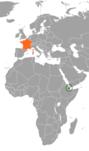 Djibouti France Locator.png