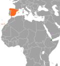 Djibouti Spain Locator.png
