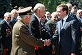 Dmitry Medvedev 18 August 2008-11.jpg