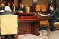 Dmitry Medvedev 27 May 2008-3.jpg