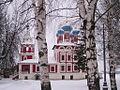 Dmitry church uglich.JPG
