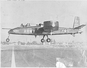 Doak VZ-4 in hovering flight.jpg
