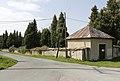 Dobruška, Jewish cemetery.jpg