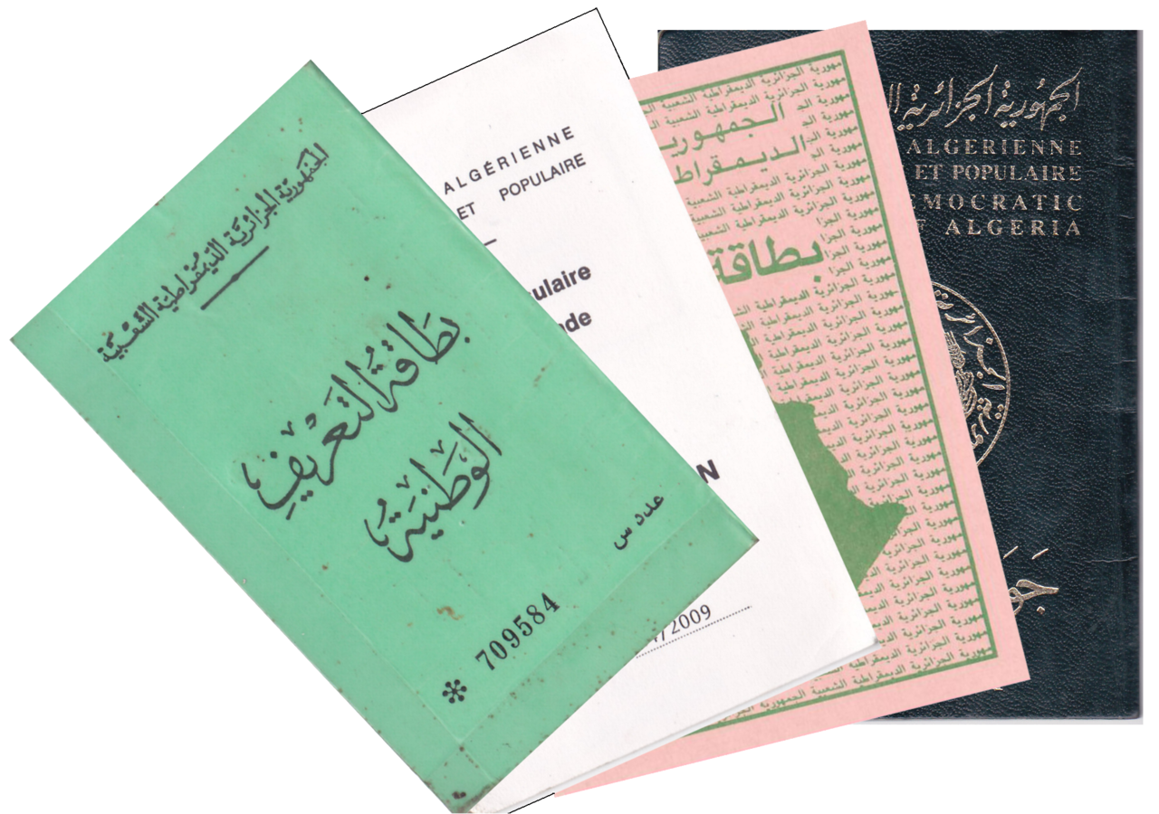 Fichier Documents Of Algeria Png Wikipedia