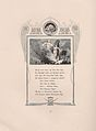 Dodens Engel 1880 0028.jpg