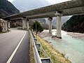 Dogna Fella autostrada ss 01042007 01.jpg