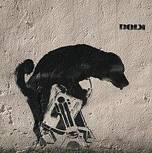 Dolk (artist) - Wikipedia